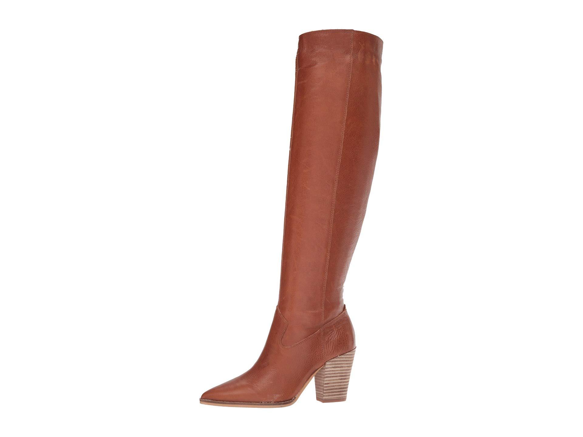 d2d3ee4928e Lucky Brand Women s AZOOLA Boot