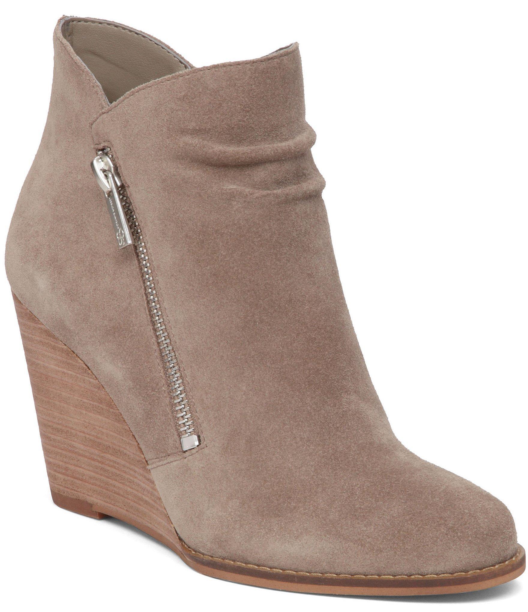 Women's Cornella Ankle Bootie