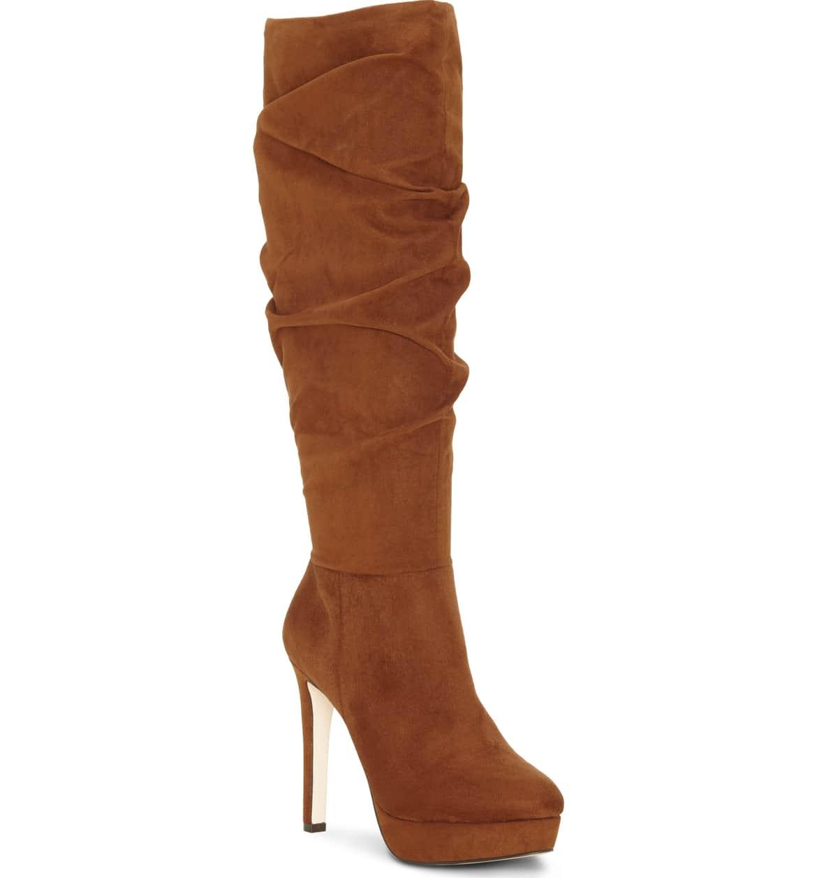 799f4e8f570e Jessica Simpson Women s RHYSA Boot