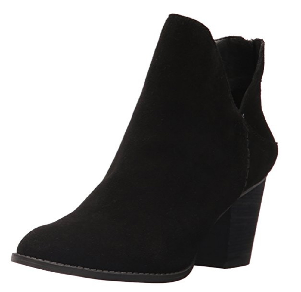 Women's Yolah Ankle Boot