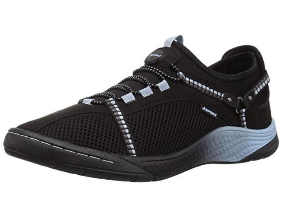 JSport femmes by Jambu femmes JSport  TAHOE Encore Walking Shoe f05bd5