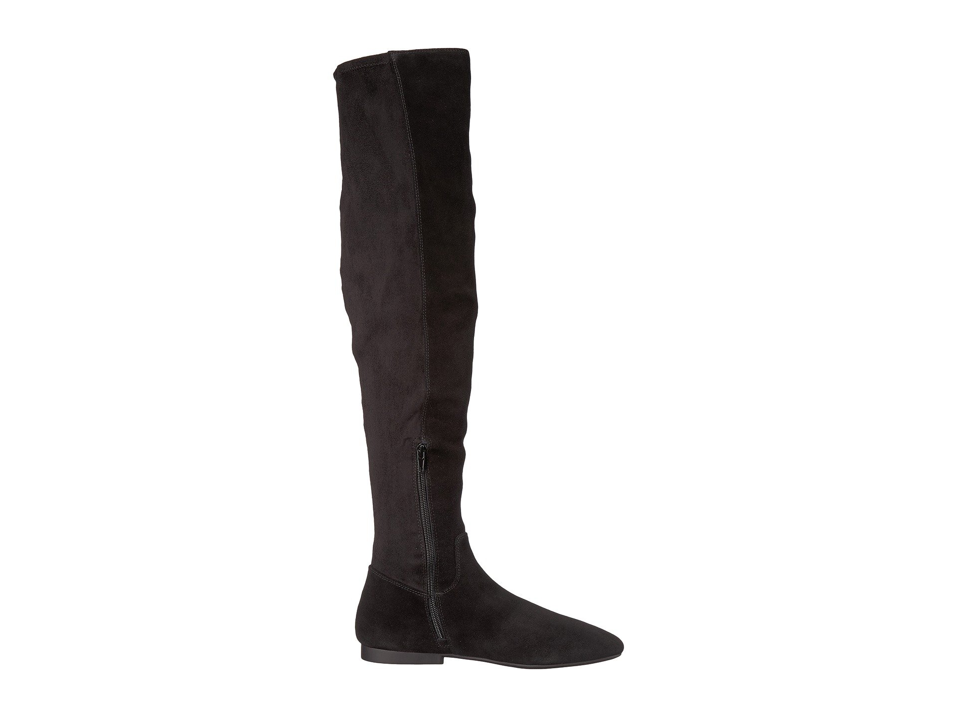 a76ff0f3069 Lucky Brand Jeans GAVINA Women s Over The Knee Boots