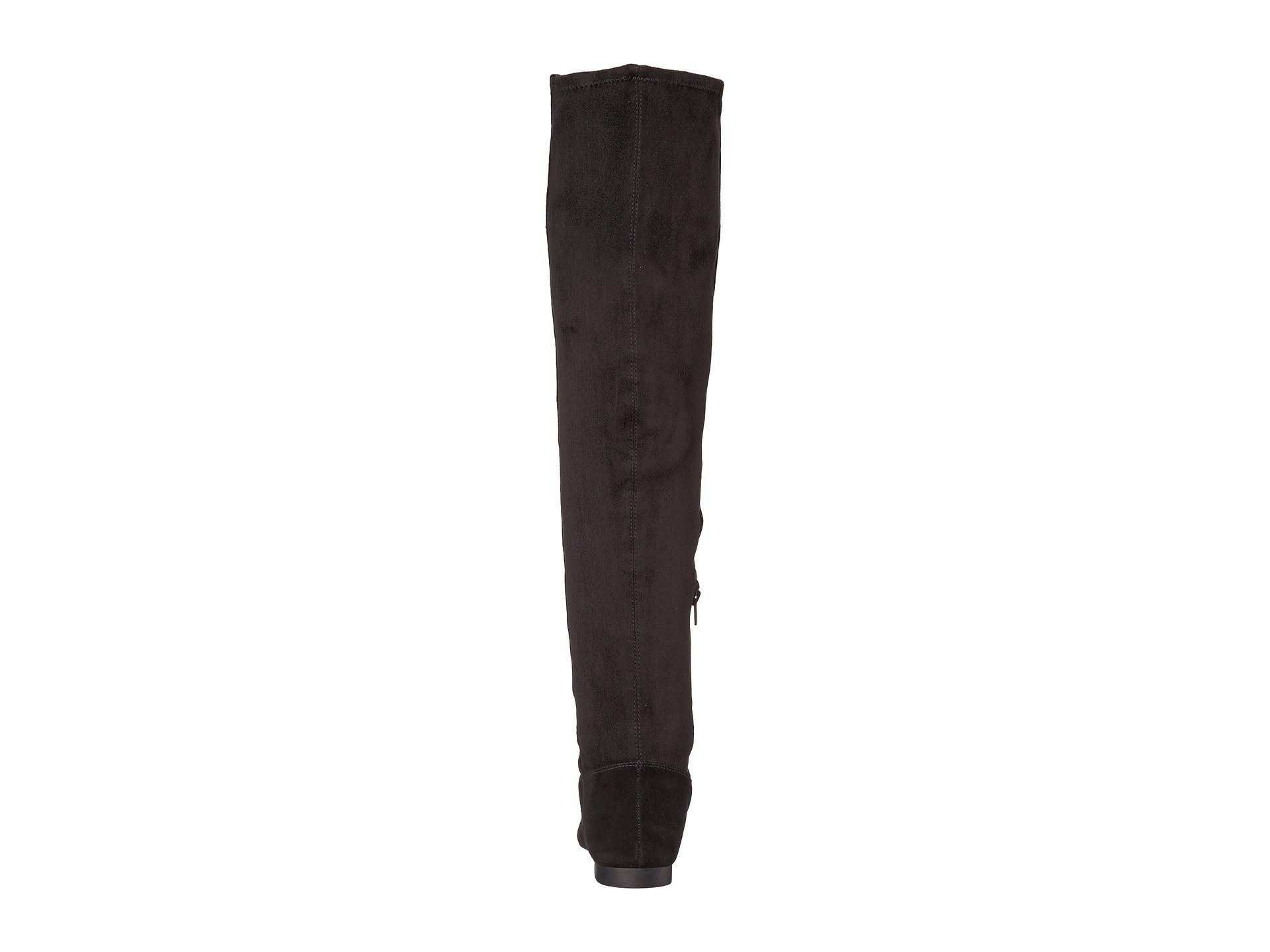 024f7c07178 Lucky Brand Jeans GAVINA Women s Over The Knee Boots