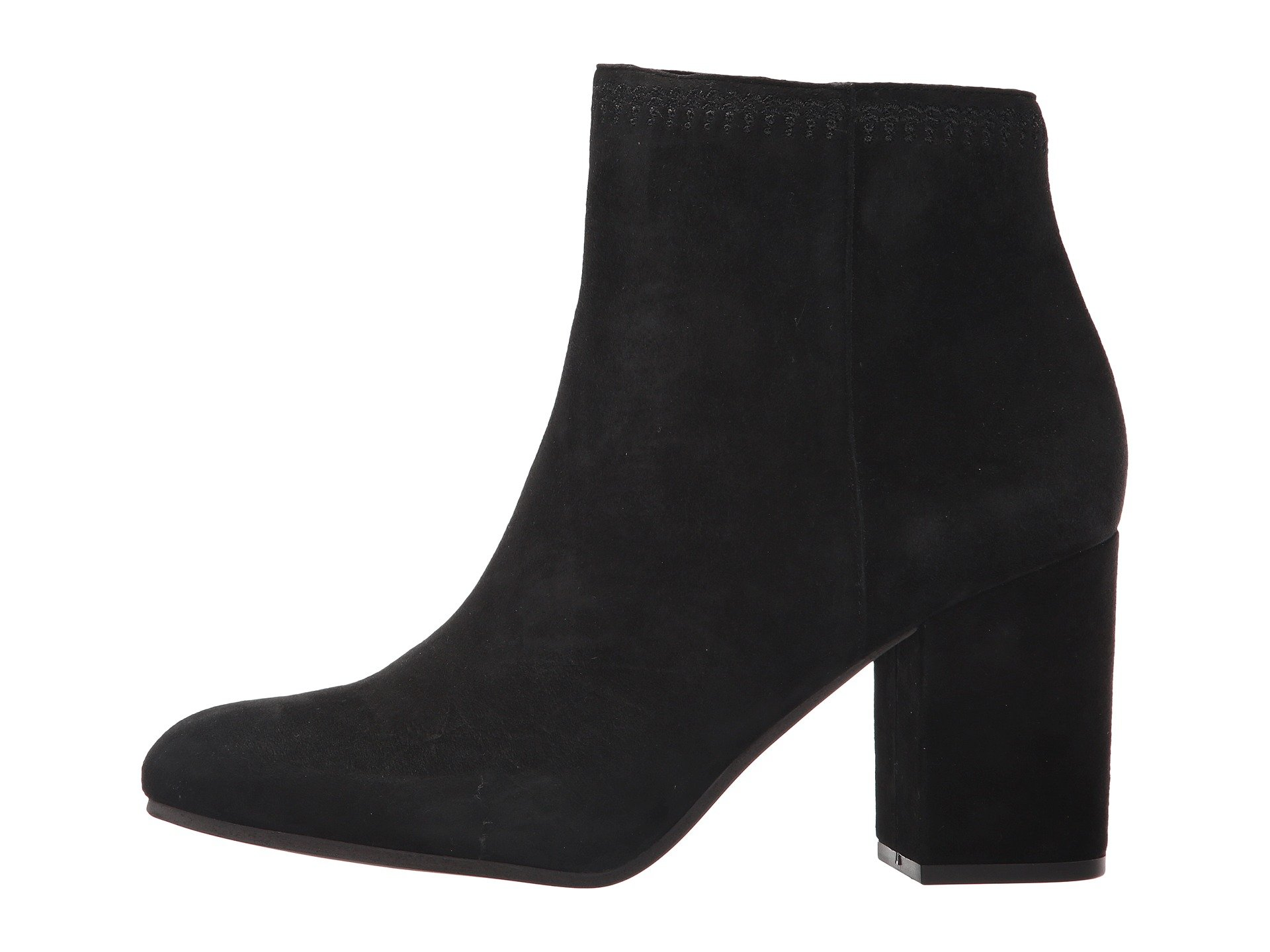 f208f2fdecc Details about Lucky Brand Womens SALMAH 2 Bootie