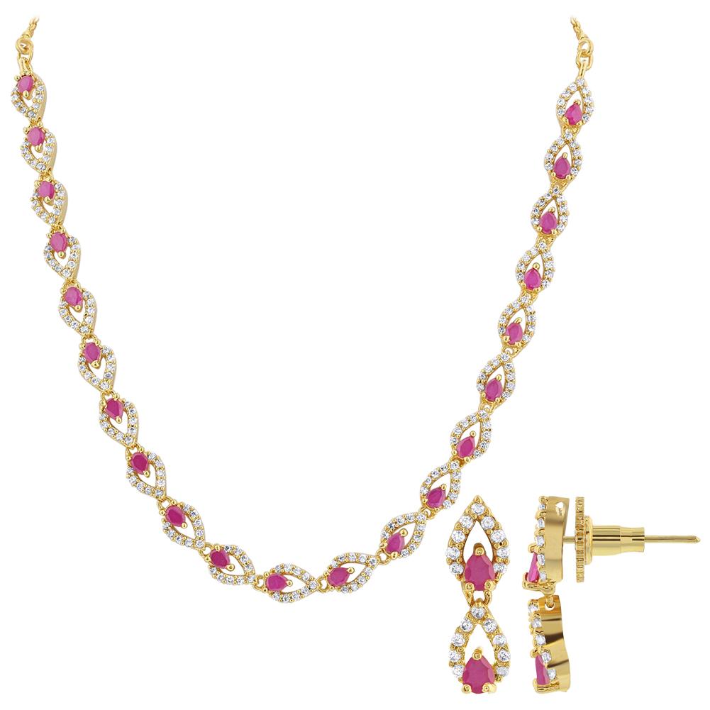 Jewelry & Watches Engagement & Wedding Generous Bollywood Indian Ethinc Kundan Earring/ Ring Set