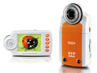 LTL Handheld Mini WiFi Microscope Camera Digital Microscope Magnifier 100x Zoom 2mp Handheld Endoscope,Handheld Hd Inspection Camera.