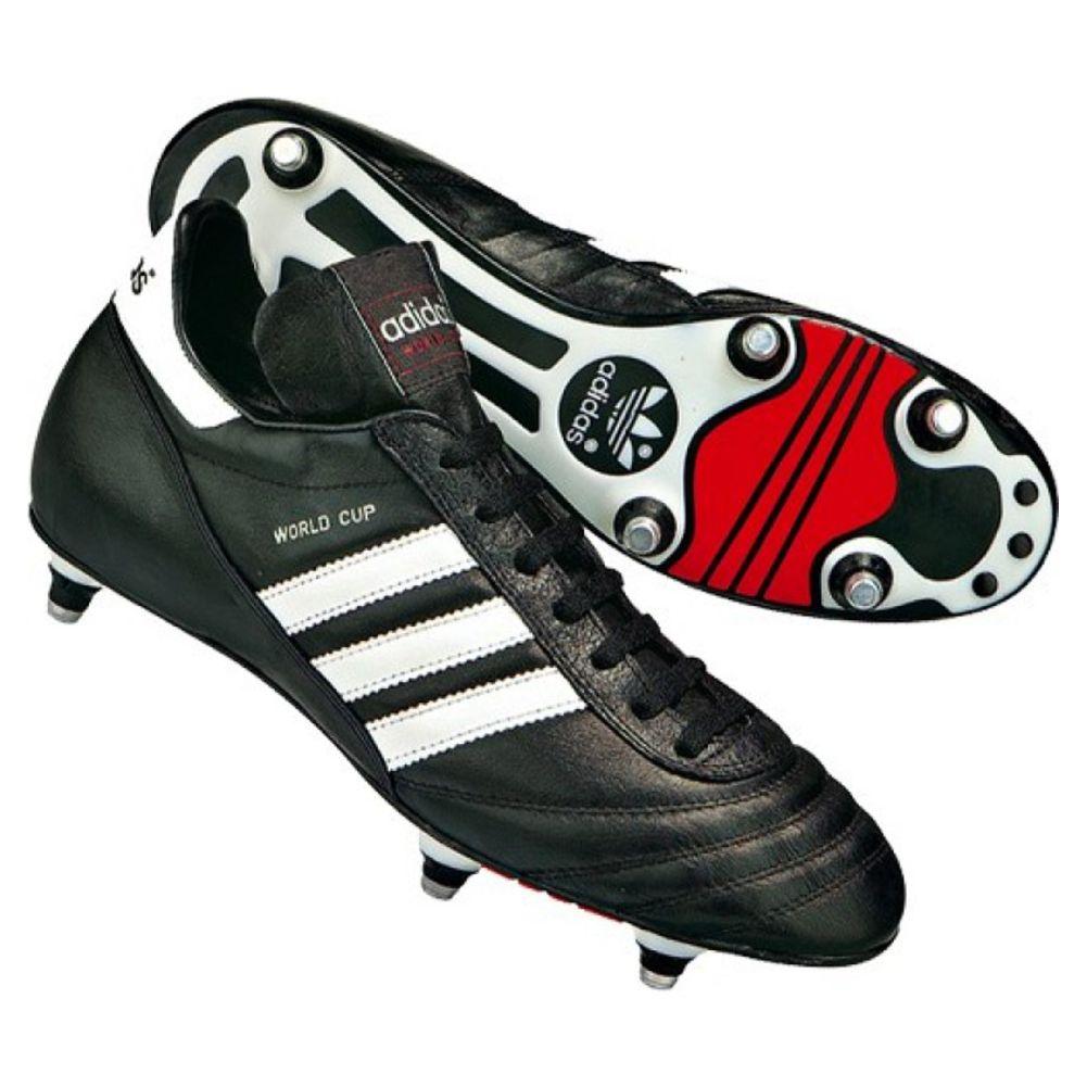 Adidas Men s Tiro 15 Training Jacket - Black White Black  9fd5335a5