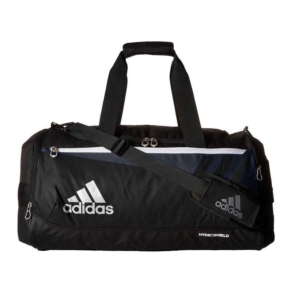 aa4a5609671 Nike Team Training Max Air Medium Duffel Bag Dimensions   ReGreen ...