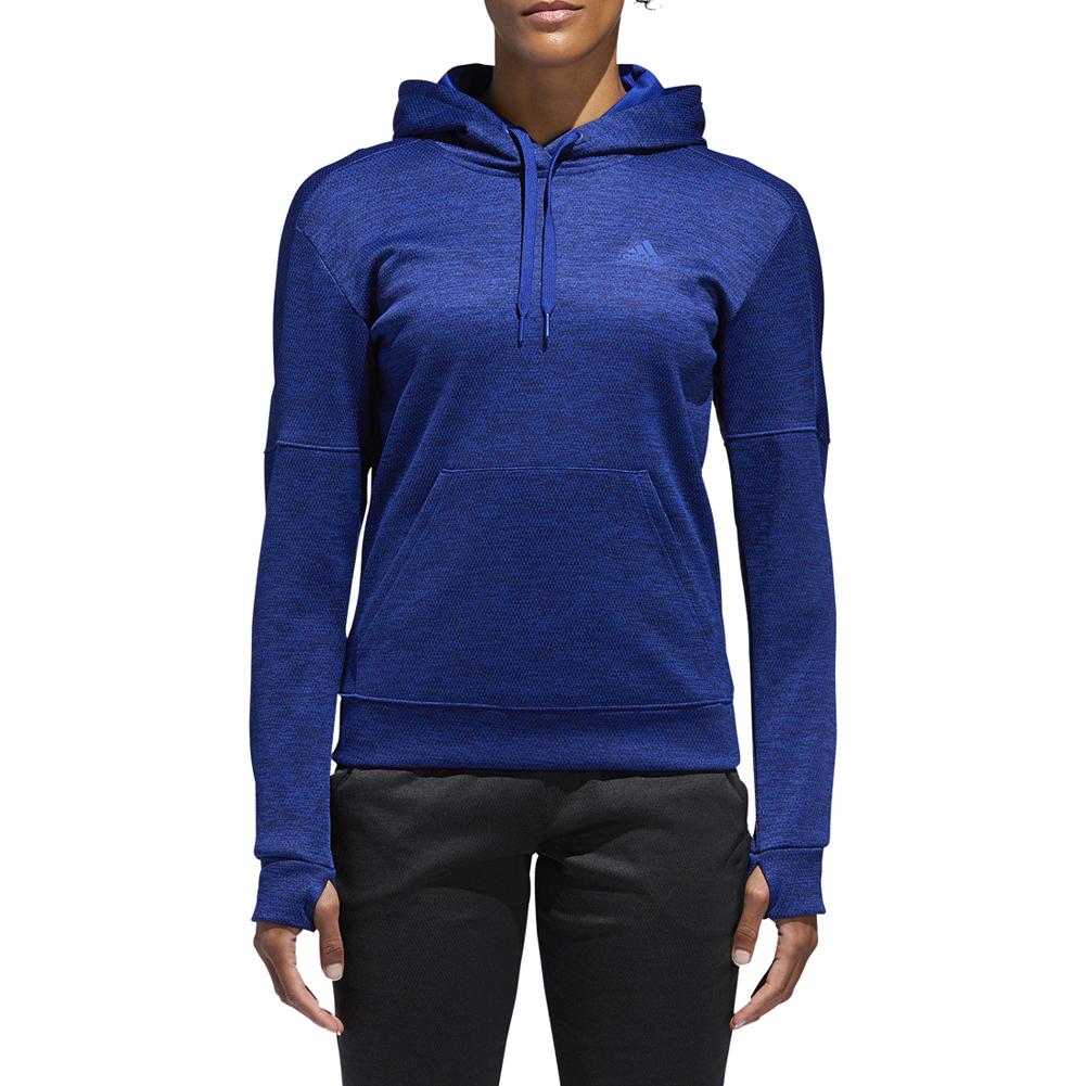 a55b0a9ab133 New Adidas Team Issue Small Duffel Bag - Blue