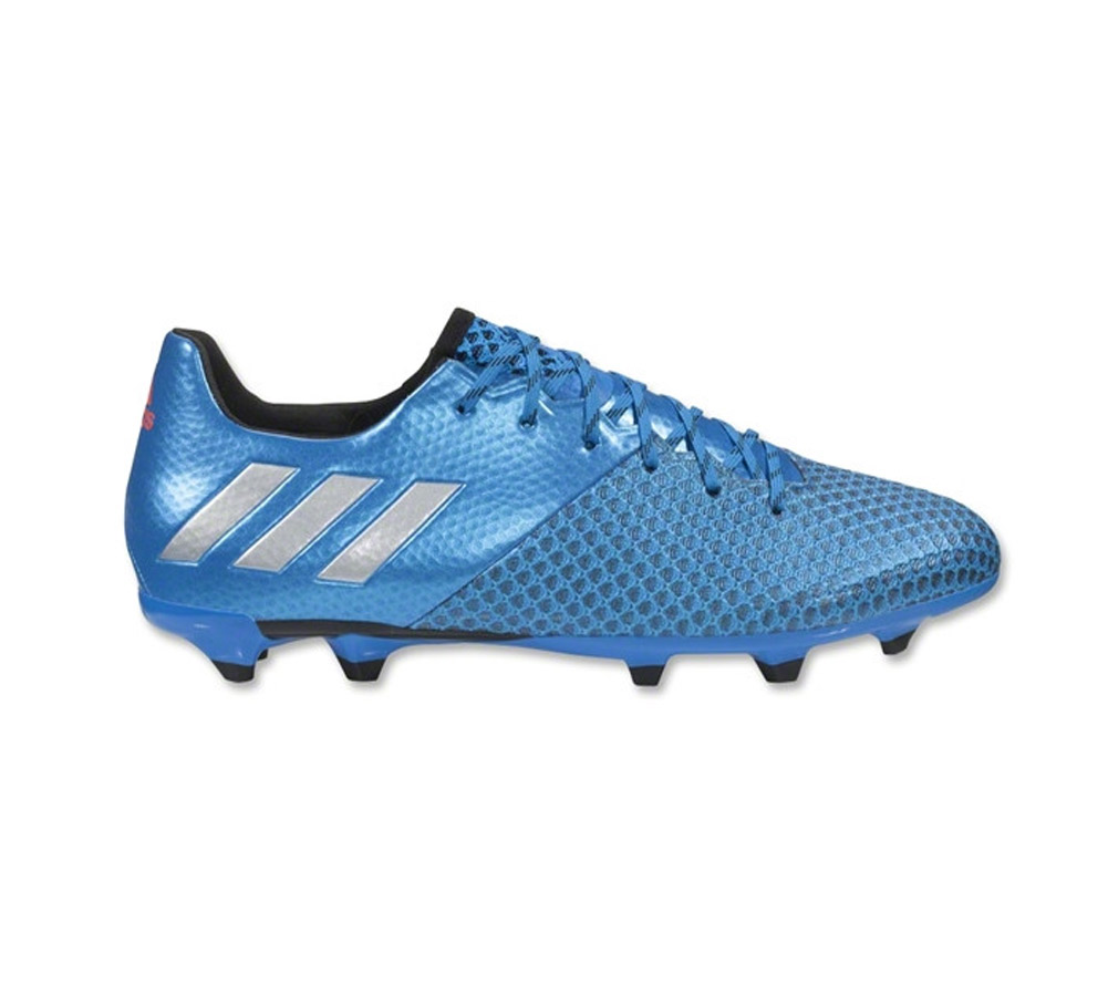 0a32701d5 Adidas Men s Messi 16.2 FG Soccer Cleats - Gold