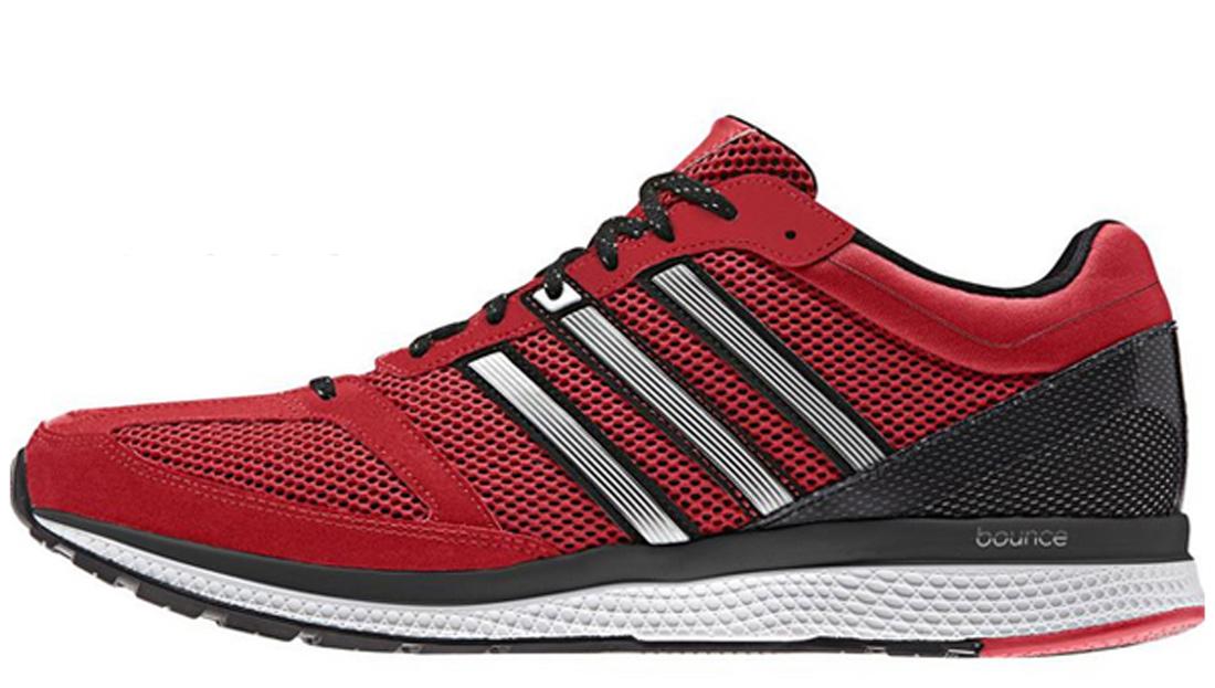 5cae236f2b643 Adidas Men s Mana RC Bounce Running Shoe Main Image