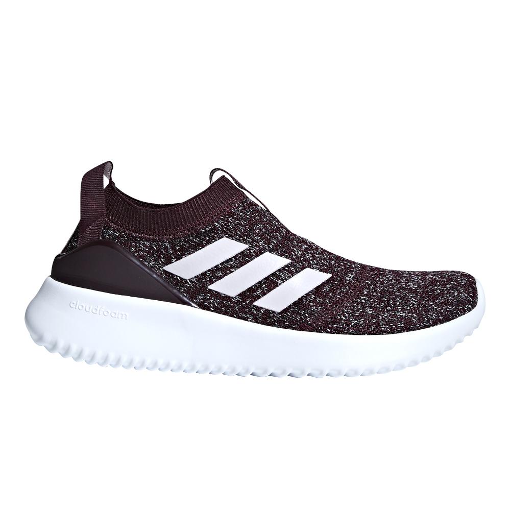 2fea1a74d8ddc7 Adidas Women s Ultimafusion Sneaker - White