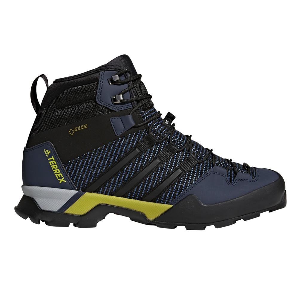 ab997c136904 Adidas Men s GSG-9.3 Combat Boot - Beige