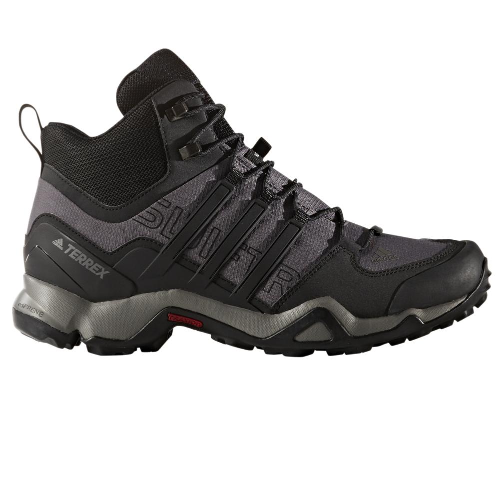 nouvelle - zélande boutique adidas - feuillet matchcourt noir sur les chaussures