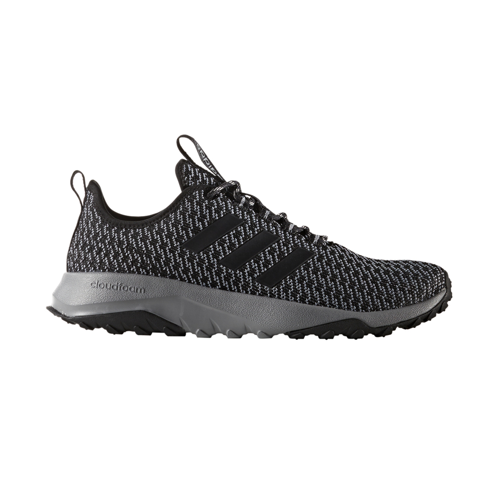 825ef6118311 Adidas Men s Cloudfoam Ultimate Bball Sneaker - Black