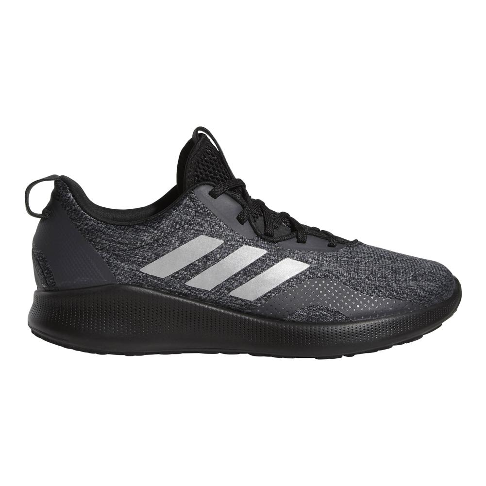 6df87b6783a Adidas Women s Ultimamotion Sneaker - Black