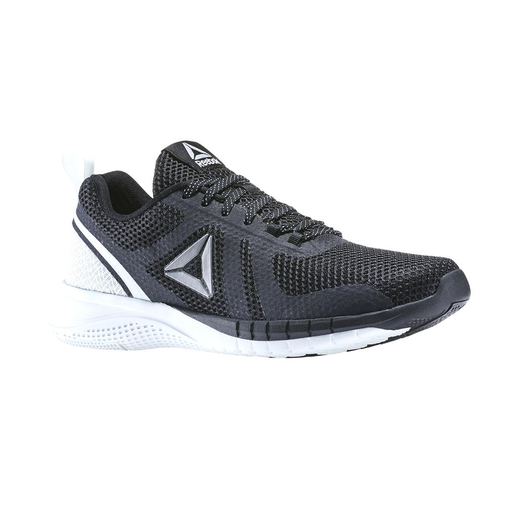 68d77a7e09de Nike Women s Flex 2017 RN Running Shoe - Blue