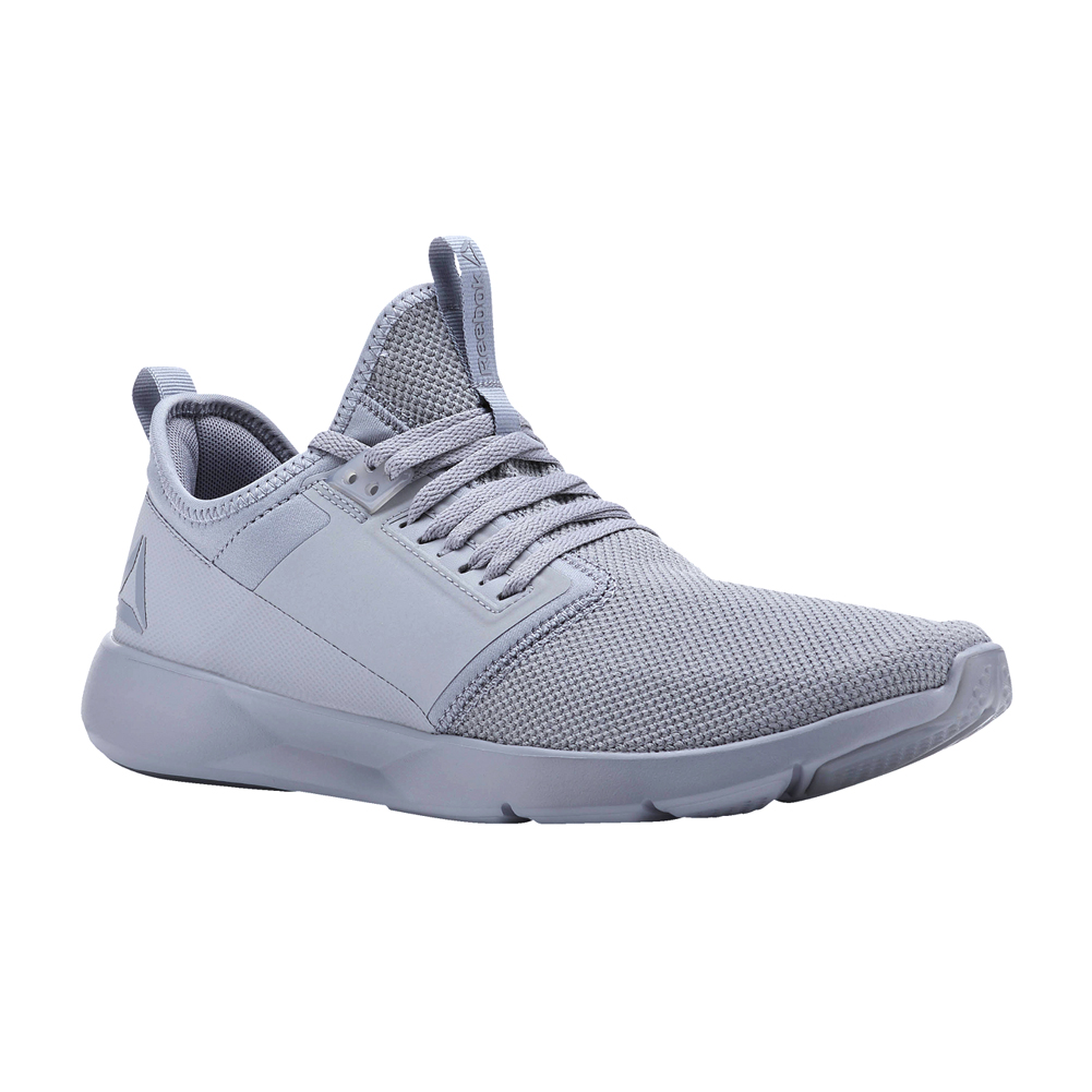 info for 2d758 3427d Nike Men s Downshifter 5 Running Shoes - Grey   Discount Nike Men s Athletic    More - Shoolu.com   Shoolu.com