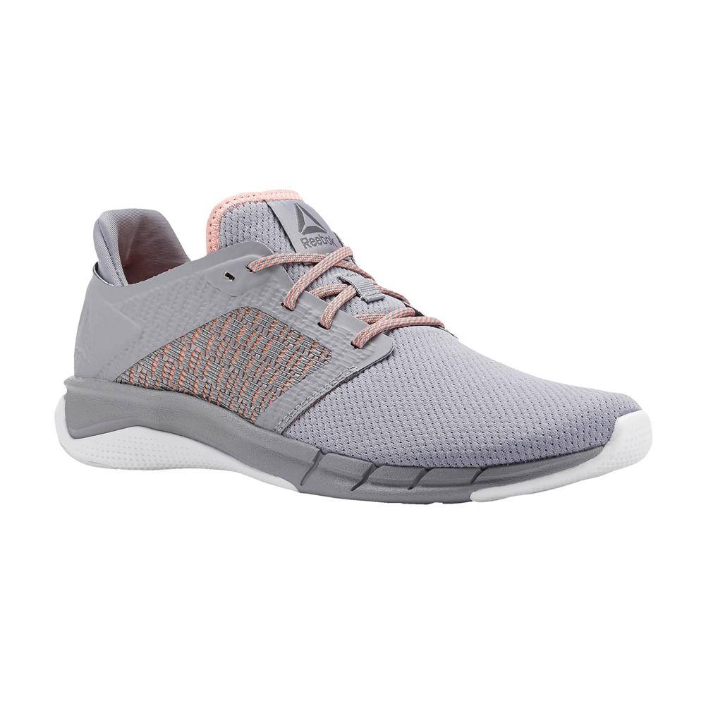 wide varieties best authentic dirt cheap Details about Reebok Women's Print Run 3.0 Running Shoe