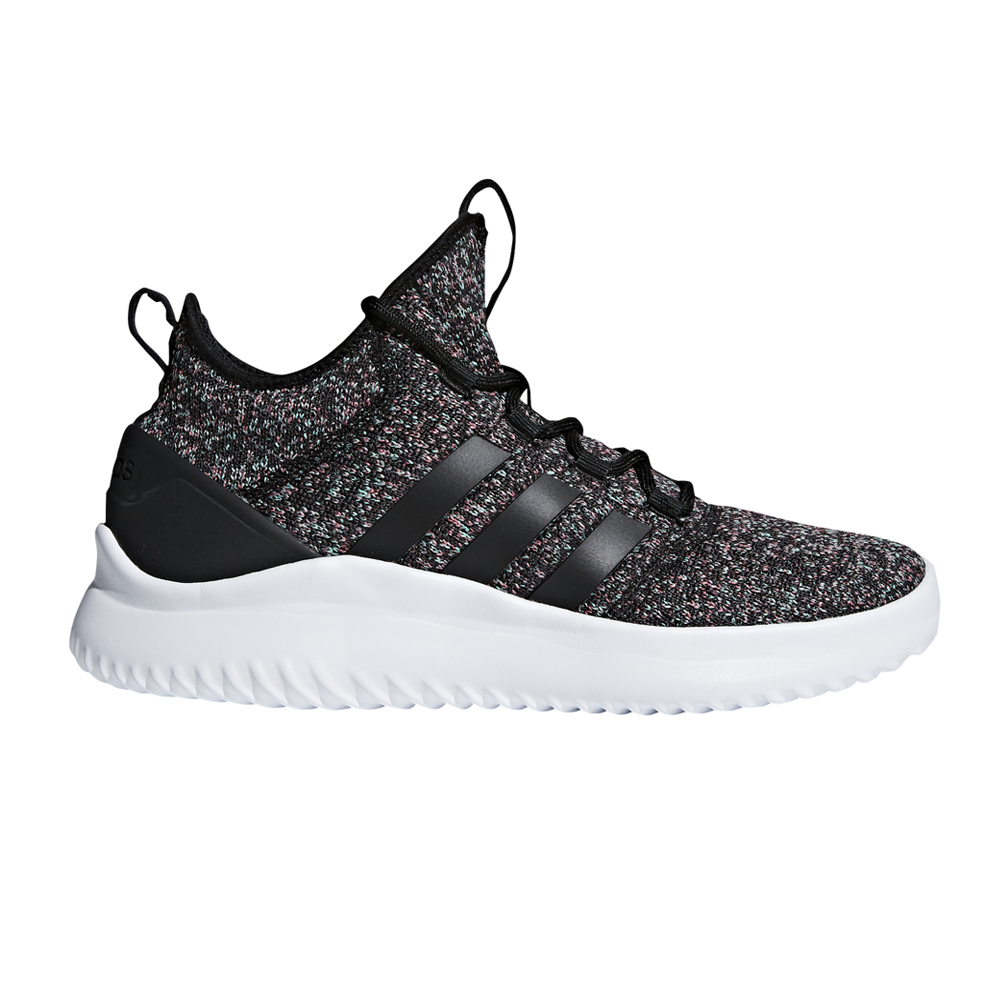 pretty nice 89fca a37a8 Adidas Mens Cloudfoam Superflex TR Running Shoe - Black  Discount Adidas  Mens Athletic Shoes  More - Shoolu.com