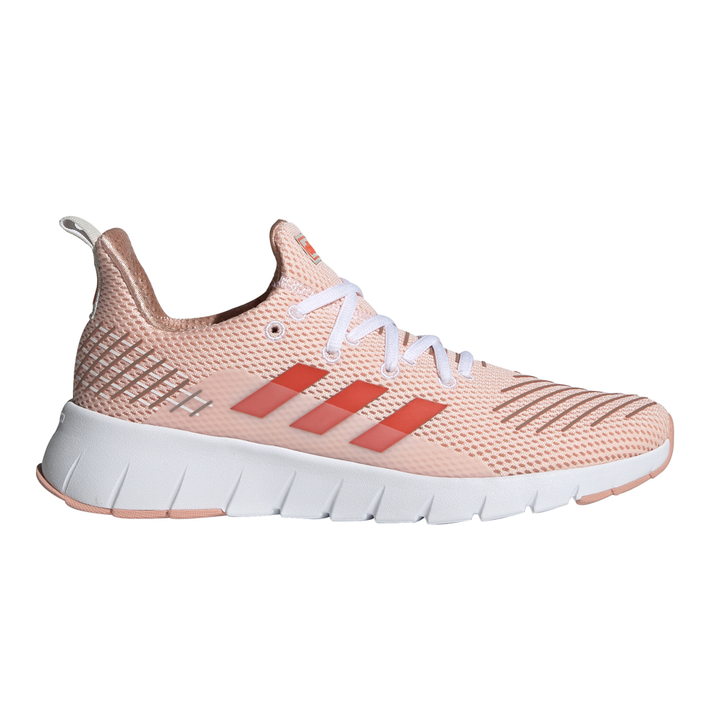 81dc2e7a7e Details about Adidas Women's Asweego Running Shoe