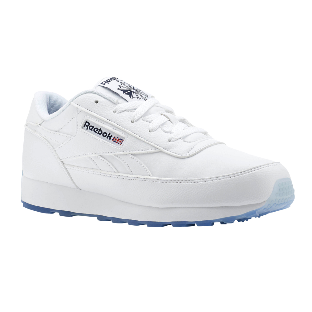 728a515418f2ee Reebok Women s Classic Renaissance Sneaker - White