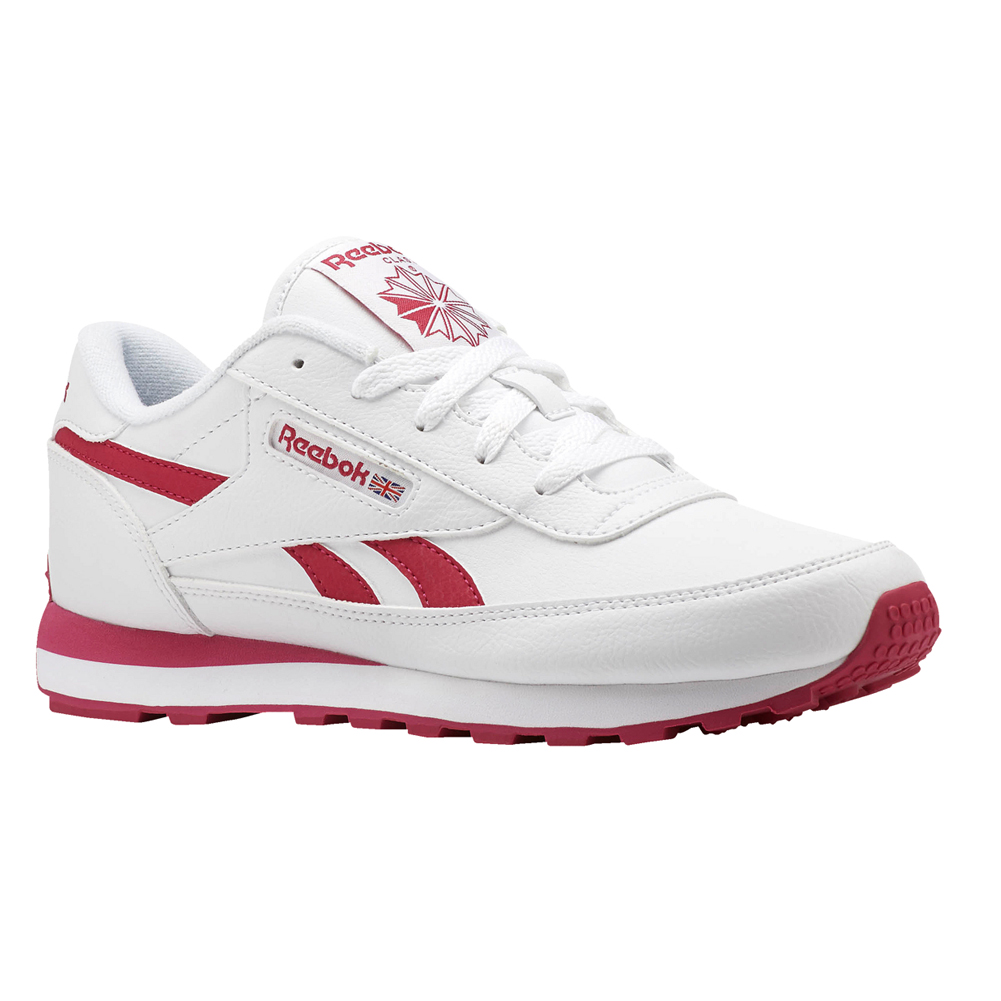 Reebok Women s Astroride Run MT Running Shoe - Grey  44943e333
