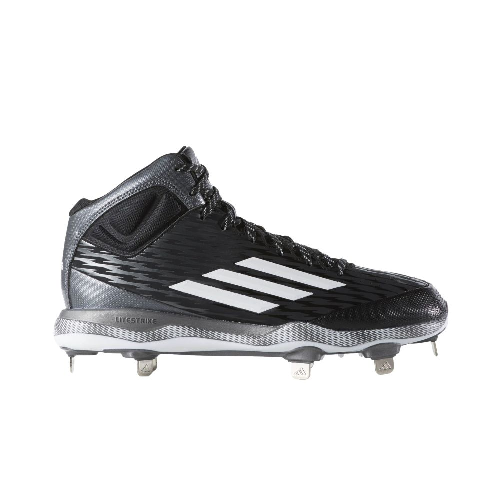 first rate c404d 6cf0f Adidas Mens NXT LVL SPD V Basketball Shoe - Black  Discount Adidas Mens  Athletic Shoes  More - Shoolu.com