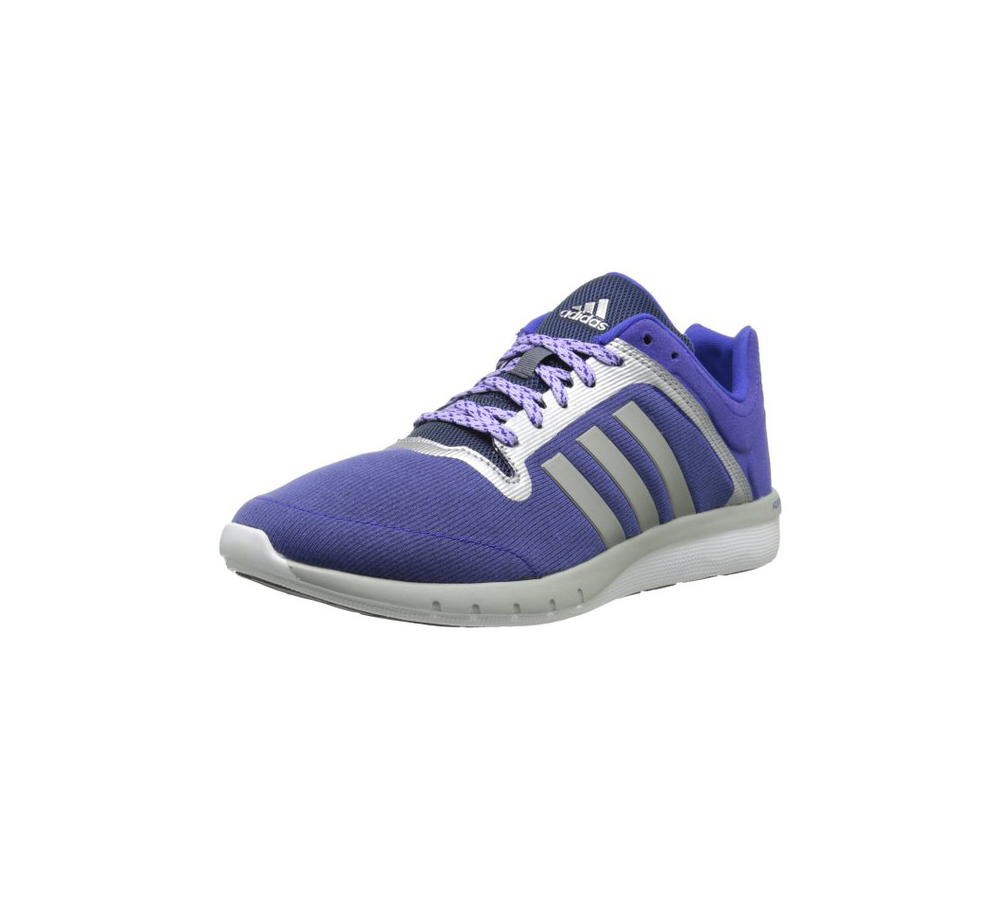 Image is loading New-Adidas-Women-039-s-CC-Fresh-2-