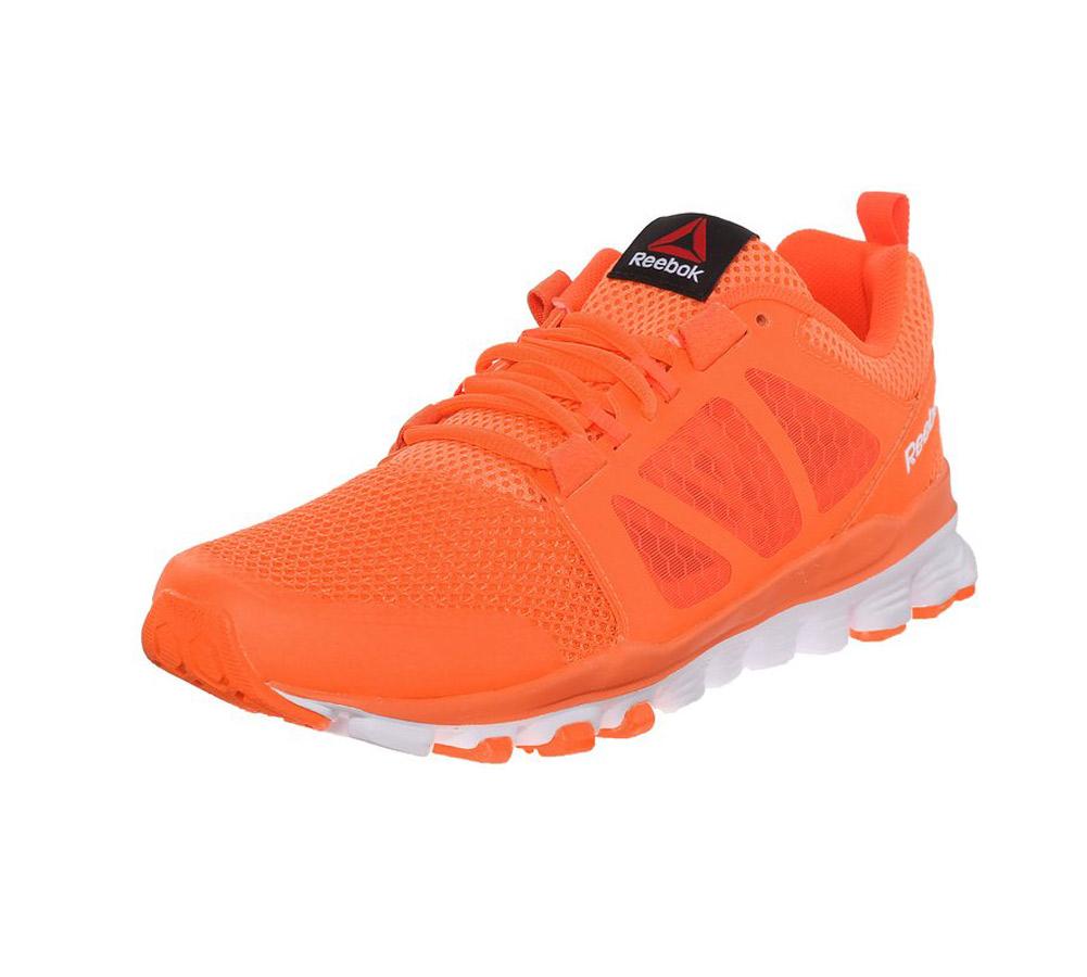 Reebok Women s Hexaffect Run 4.0 Running Shoe - Blue  95f8f6b40
