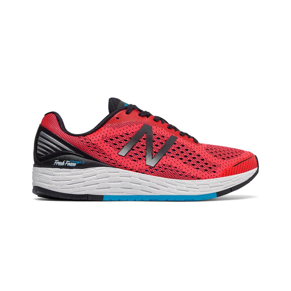 8c9d7bc1fbfd Nike Women s Flex Experience RN 4 Running Shoe - Black