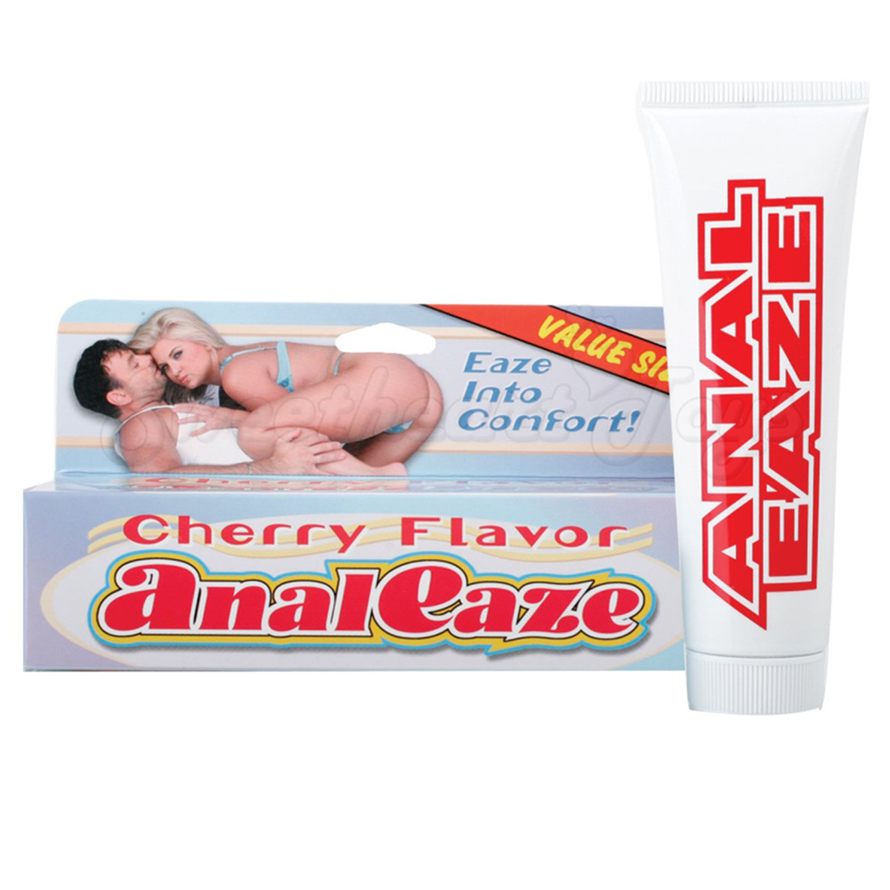 Agree with anesthetic numbing for anal sex ready help