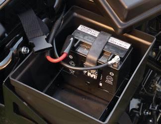 Pic likewise Is P also Dodge Durango Blok Kapot X in addition En Sebring Blok Kapot additionally Oldsmobile Cutlass Supreme Fuse Box Glove Box Fuse Block. on underhood box