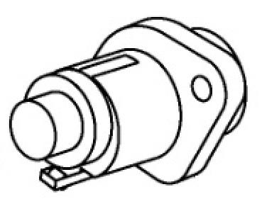 2001 yzf r6s box wiring diagram 06 Kawasaki R6 yamaha oem cam chain tensioner 2008 2016 yzf r6 13s 12210 01 00 ebay yzf r6s vs yzf r6 2001 yzf r6s