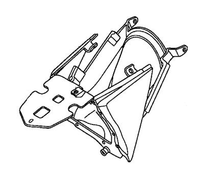2006 Vw Golf Fuel Filter Rept
