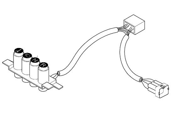 Arctic Cat 250 Dvx Wiring Diagram Electrical Circuit Electrical
