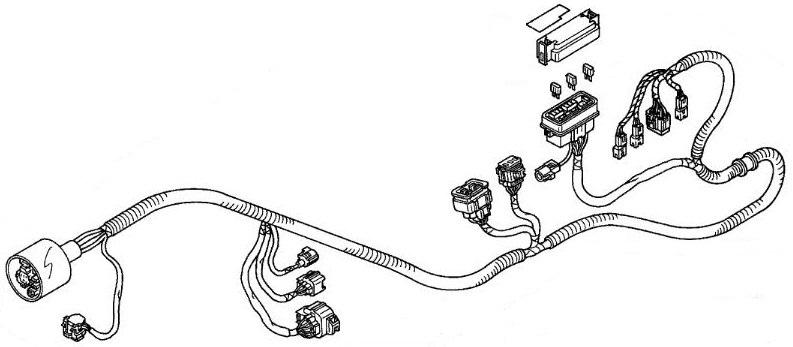 honda thermostat diagram, honda alternator diagram, honda schematic diagram, honda clutch diagram, honda ignition diagram, honda maintenance log, honda motorcycles schematics, honda parts diagram, honda atv diagrams, honda atc carb diagram, honda lower unit diagram, honda sensors diagram, honda design diagram, on honda aquatrax f 12x wiring diagram