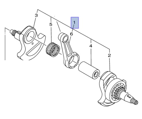 06 Raptor 700 Wiring Diagram