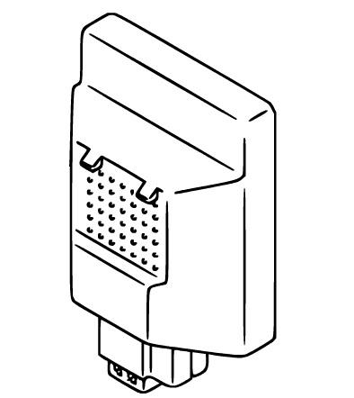 8 pin cube relay diagram 8 pin relay base diagram wiring