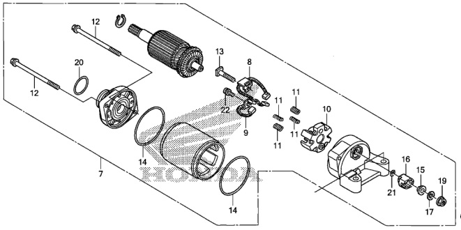 crf230l wiring diagram honda oem starter motor 08 17 crf230f crf 230f 08 crf230l 31200  08 17 crf230f crf 230f 08 crf230l 31200