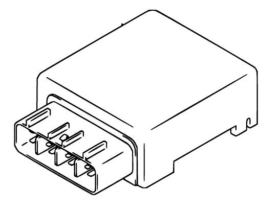 2006 suzuki eiger 400 wiring diagram  suzuki  free wiring