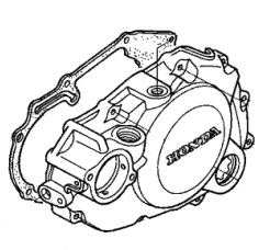Assembly 18300 moreover 292019484631 additionally 300030098518 besides 120275138161 further Honda Trx450r Wiring Diagram. on honda 04 trx450r parts