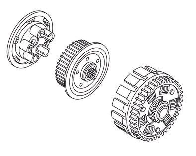 2014 Toyota Engine Diagram also Honda S2000 Water Pump furthermore Secondary Fuse Box 1990 Buick Lesabre moreover Buggy Wiring Diagram also Honda Air Conditioner  pressor. on wiring diagram honda supra