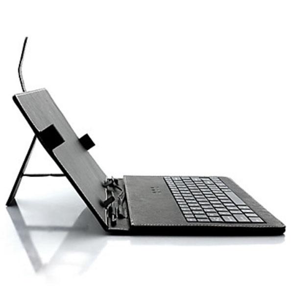 Fantastic Svp 7 Inch Keyboard Case Download Free Architecture Designs Intelgarnamadebymaigaardcom
