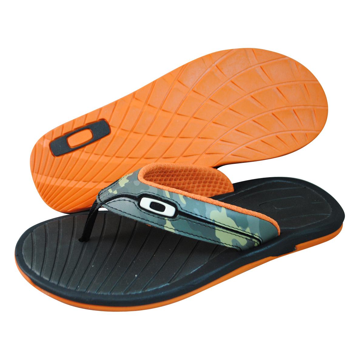 ceba360da1fa Oakley Dune Sandals « Heritage Malta