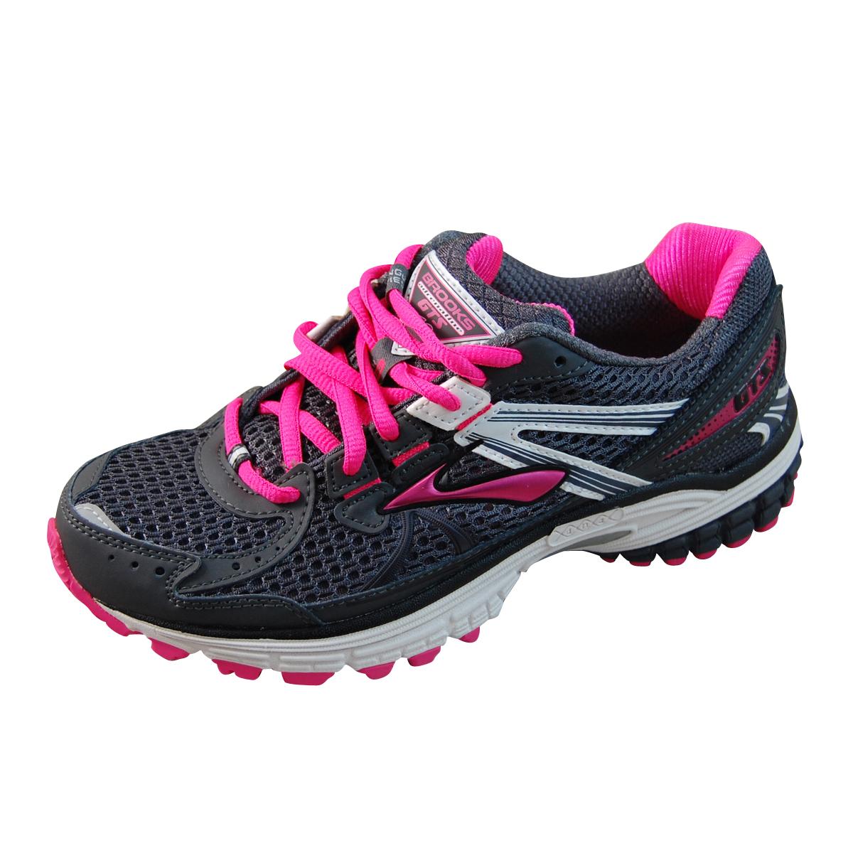 Brooks Adrenaline Gts Womens Running Shoes