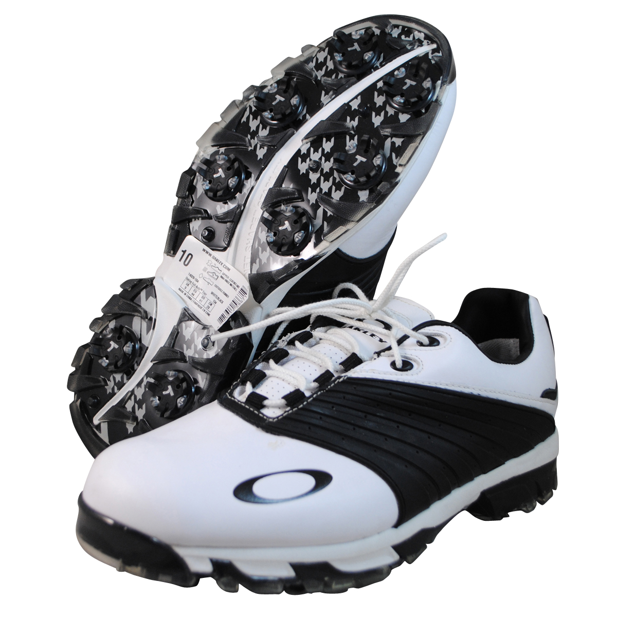 Oakley Shoes For Sale South Africa