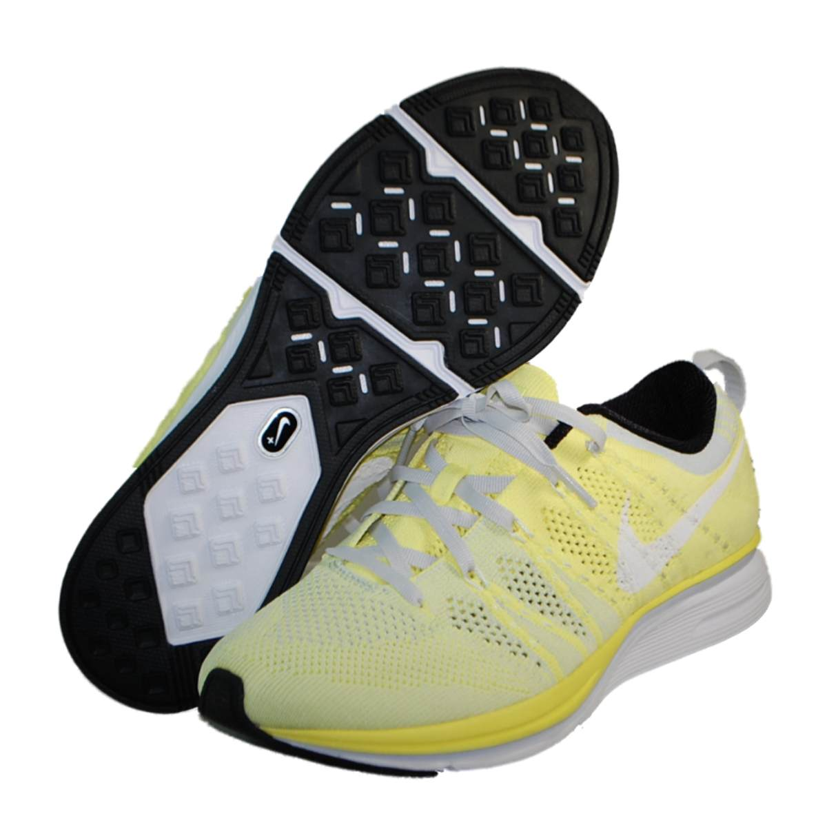 separation shoes 40a3d f0cff nike free 5.0 2014 nz toddler 10 shoes