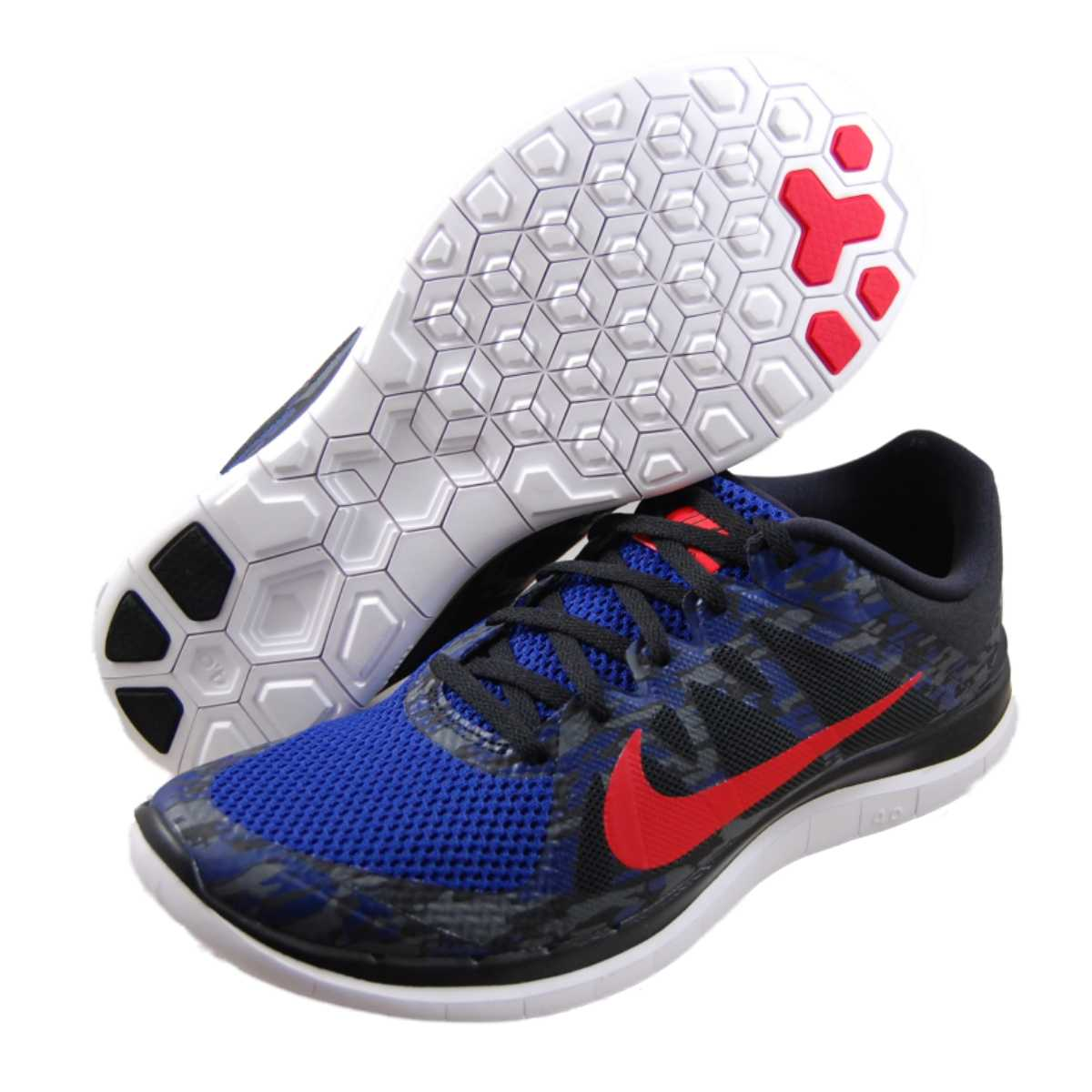 6d6d3693c7bce nike metcon 3 dsx flyknit fastest running shoes. Kraft greeted fans