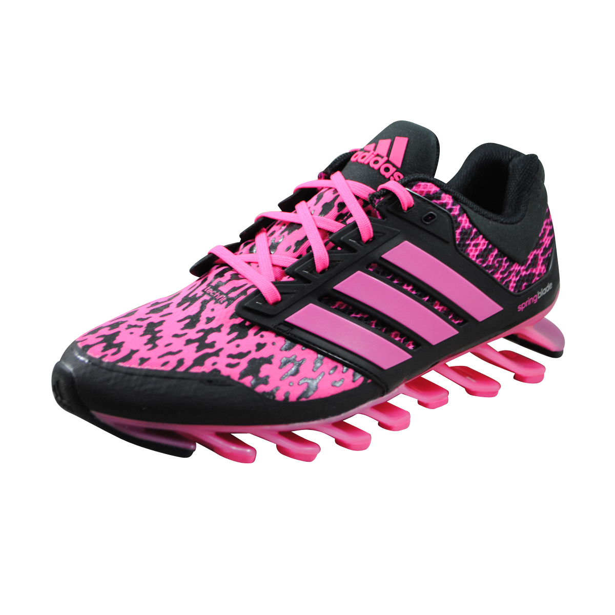 Adidas Supernova Sequence 5 - Womens Running Shoes - White ...